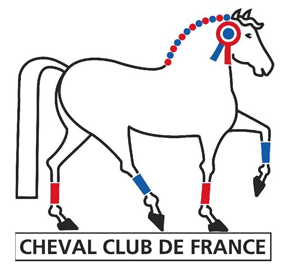 agrement poney club de france