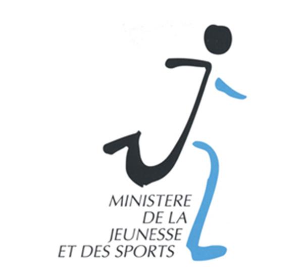 agrement jeunesse et sport