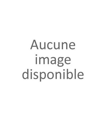 copy of colo des animaux et de la nature 6/10 ans